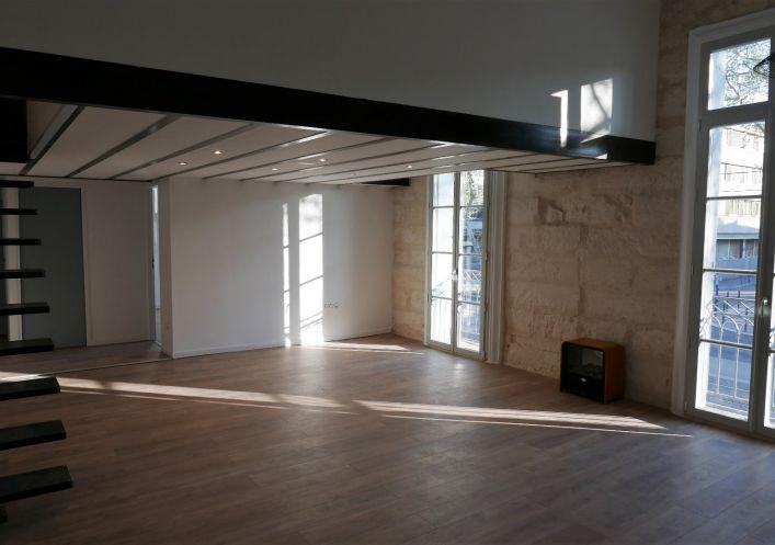 For sale Montpellier 343181561 Mat & seb montpellier