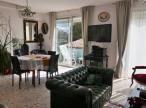 For sale Montpellier 343181563 Mat & seb montpellier