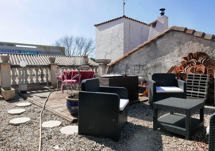 A vendre Montpellier 343181563 Mat & seb montpellier
