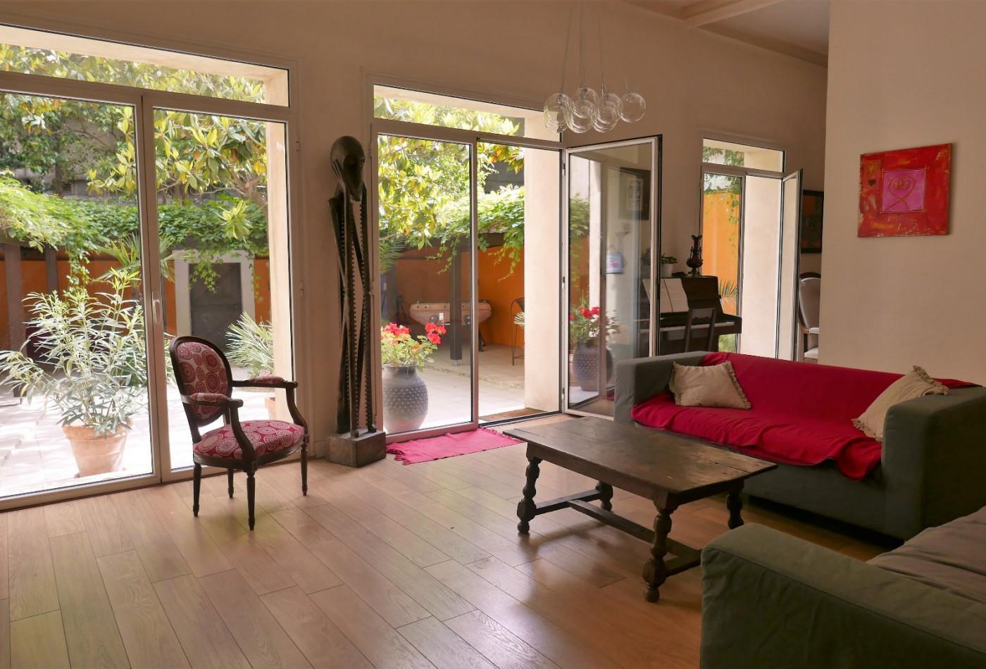 A vendre Montpellier 343181583 Mat & seb montpellier