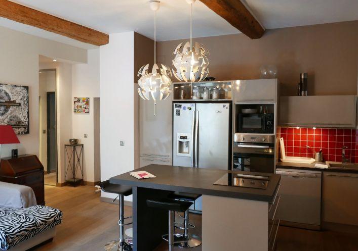 For sale Montpellier 343181584 Mat & seb montpellier