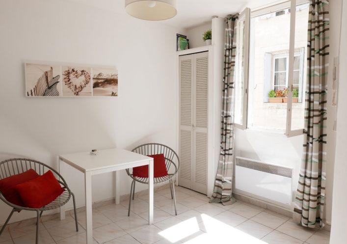 A louer Montpellier 343181602 Mat & seb montpellier