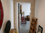 A vendre Montpellier 343181607 Mat & seb montpellier