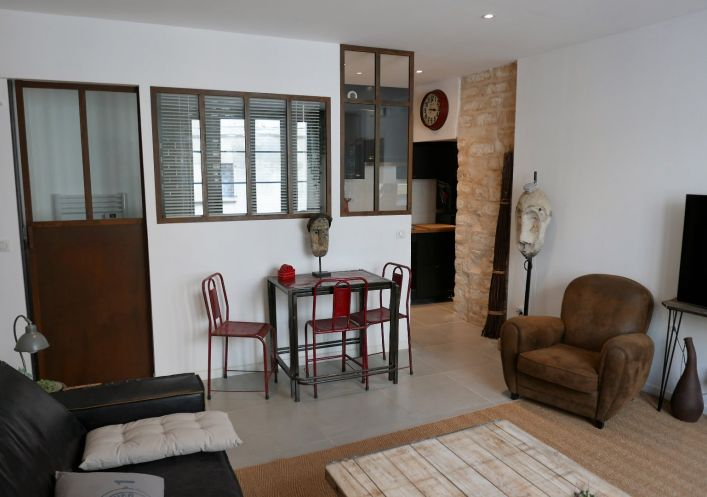 For sale Montpellier 343181607 Mat & seb montpellier
