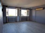 A vendre Montpellier 343181617 Mat & seb montpellier