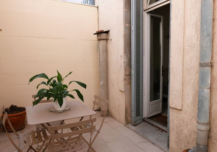 A vendre Montpellier 343181620 Mat & seb montpellier
