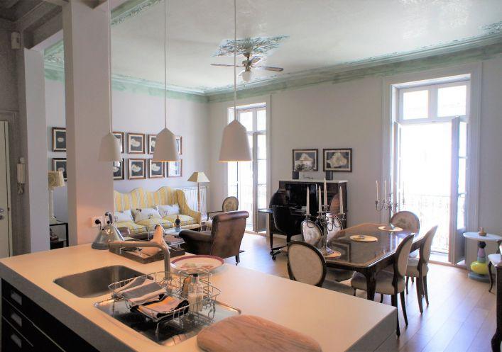 A vendre Montpellier 343181621 Mat & seb montpellier