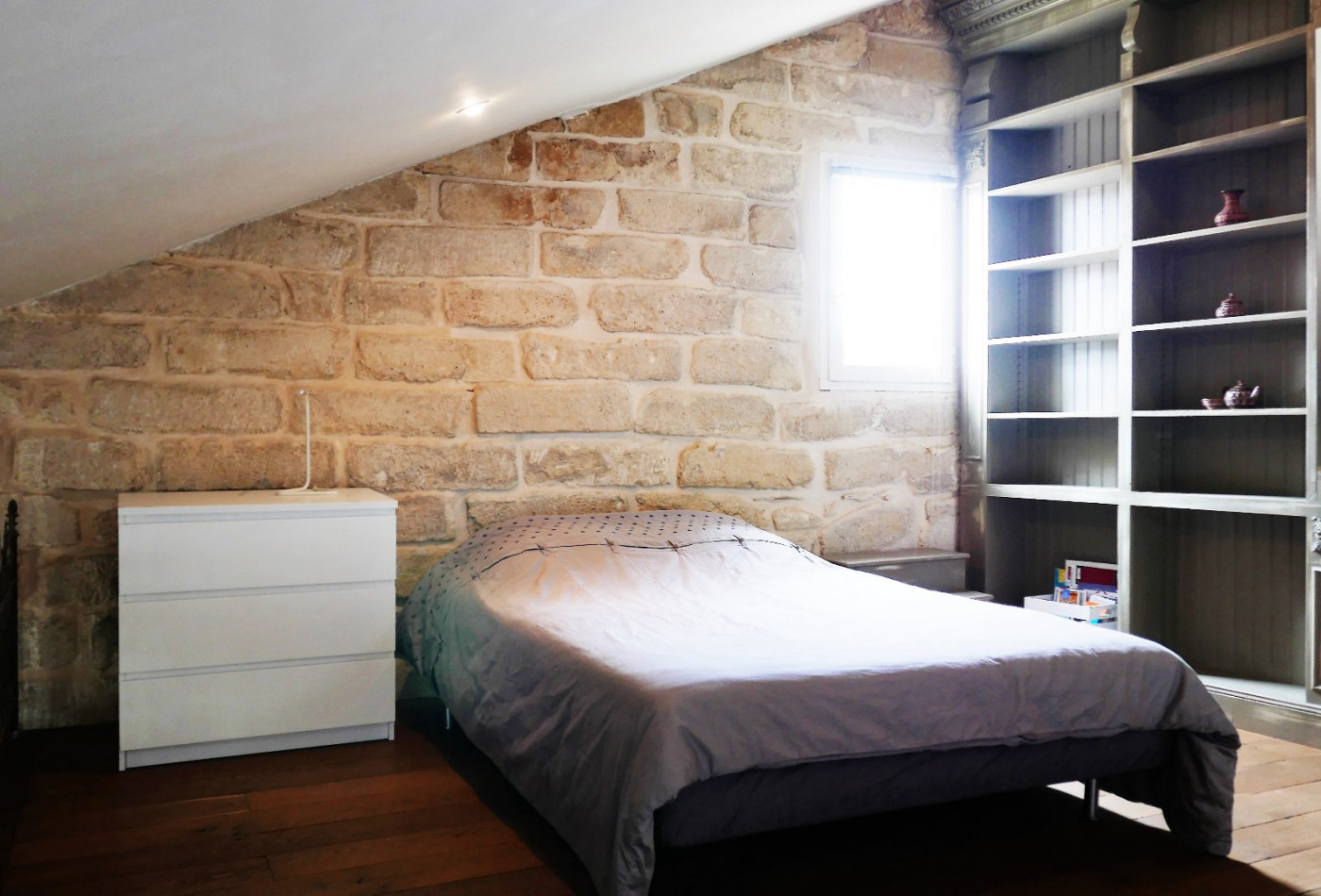 A vendre Montpellier 343181622 Mat & seb montpellier
