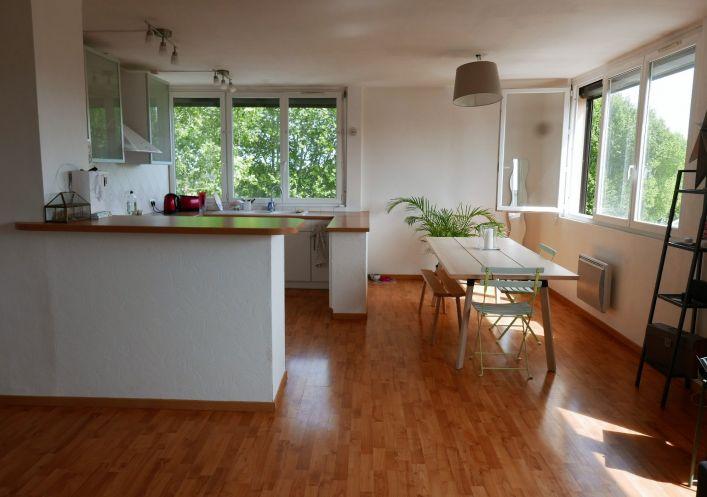 For sale Montpellier 343181623 Mat & seb montpellier