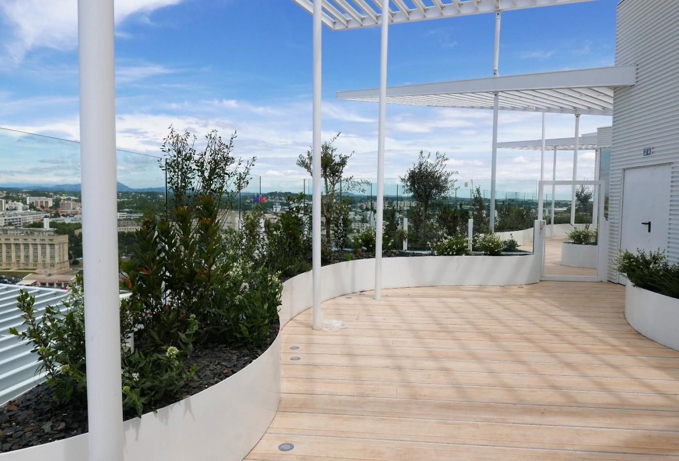For sale Montpellier 343181629 Mat & seb montpellier