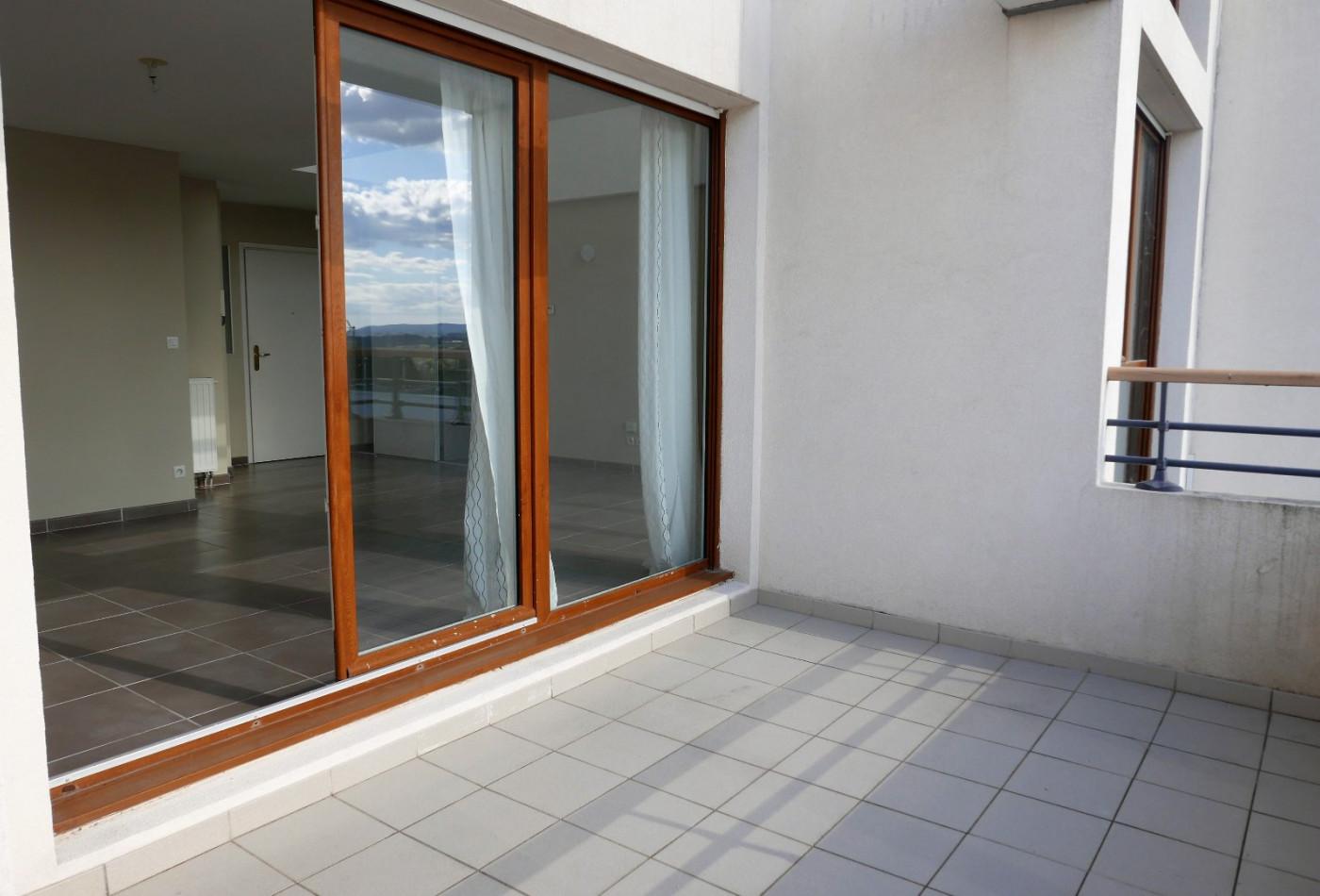 A vendre Montpellier 343181630 Mat & seb montpellier