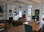 A vendre Montpellier 343181632 Mat & seb montpellier