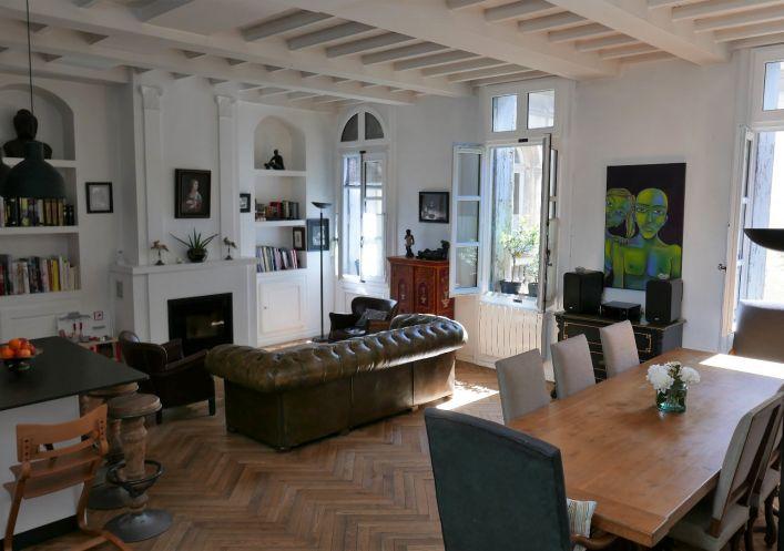 For sale Montpellier 343181632 Mat & seb montpellier