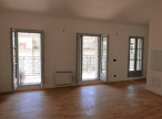 A vendre Montpellier 343181634 Mat & seb montpellier