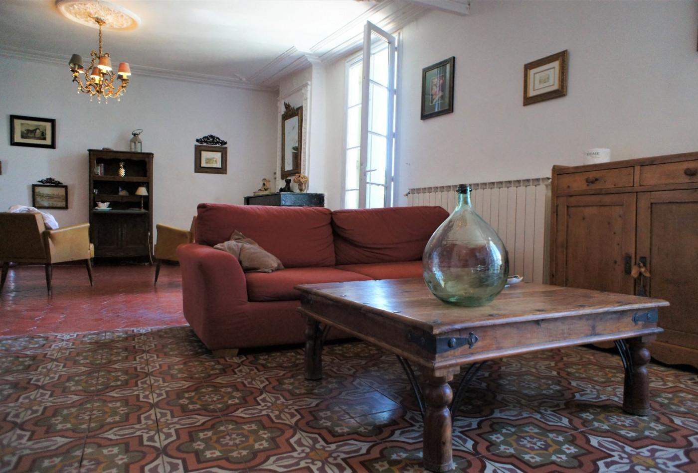 A vendre  Ceyras | Réf 343181635 - Mat & seb montpellier