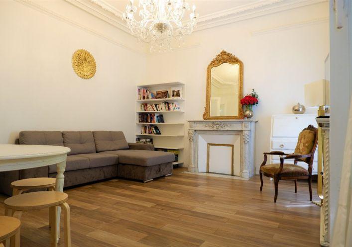 A vendre Marseille 6eme Arrondissement 343181648 Mat & seb montpellier