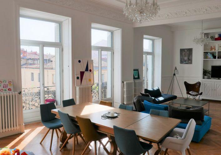 For sale Montpellier 343181653 Mat & seb montpellier