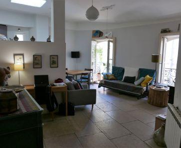 A vendre Montpellier  343181661 Mat & seb montpellier