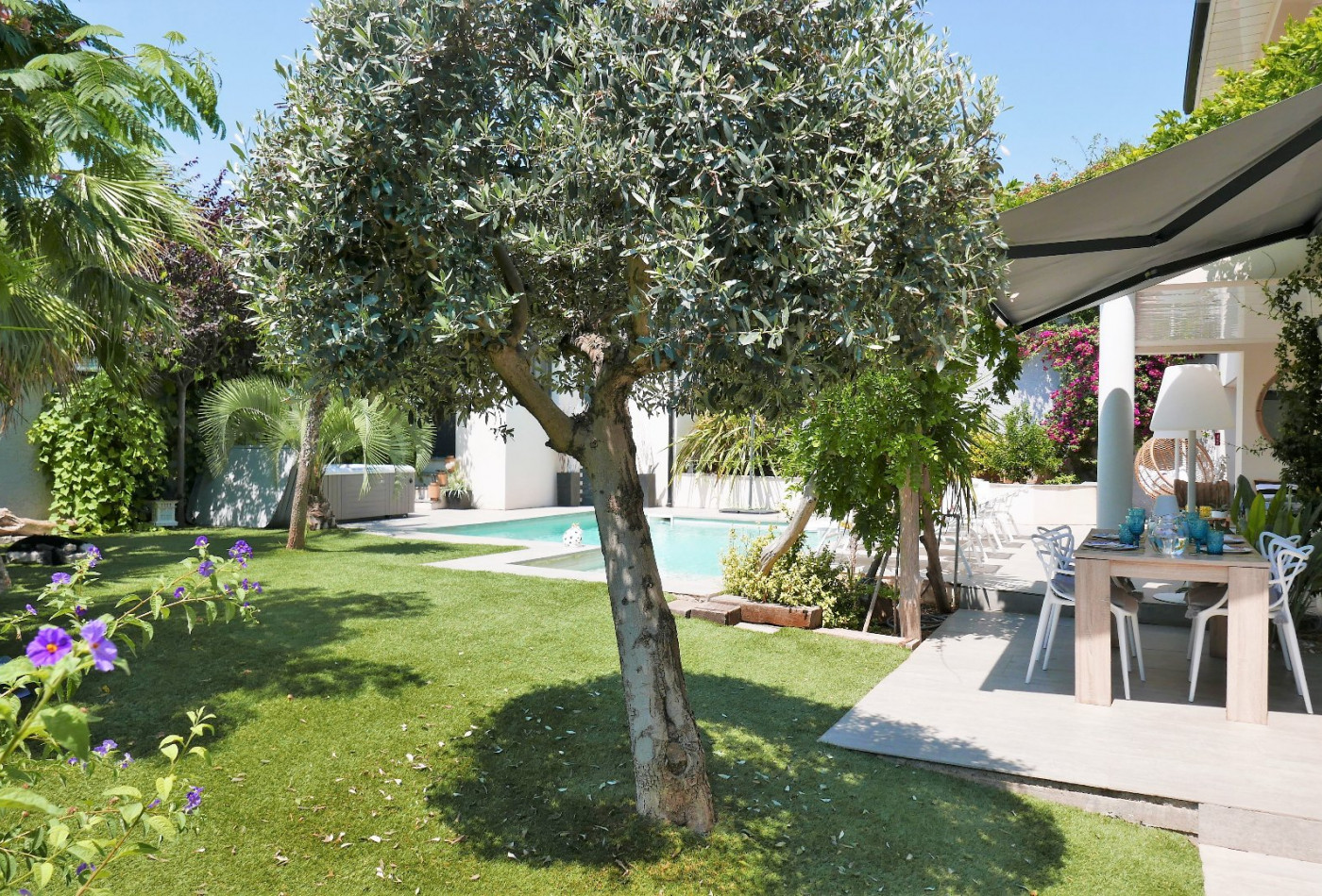 A vendre Poussan 343181669 Mat & seb montpellier