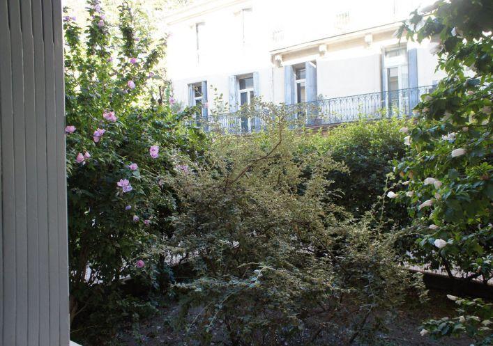 A vendre Montpellier 343181671 Mat & seb montpellier