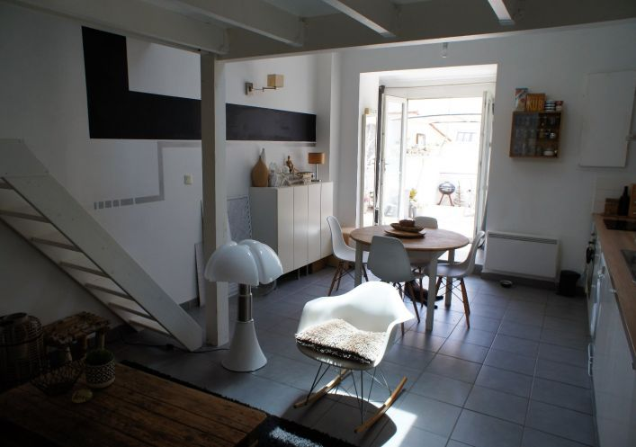 For sale Montpellier 343181675 Mat & seb montpellier