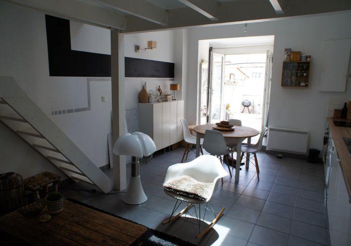 A vendre Montpellier 343181675 Mat & seb montpellier