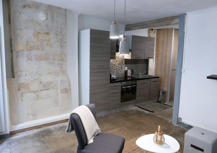 For sale Montpellier 343181684 Mat & seb montpellier