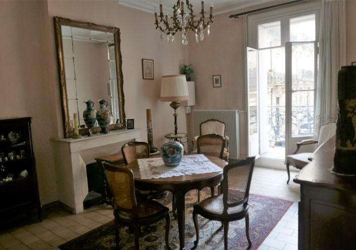 For sale Montpellier 343181686 Mat & seb montpellier