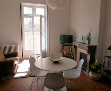 A vendre Montpellier  343181690 Mat & seb montpellier