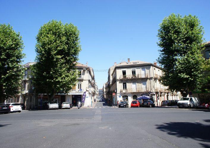 For sale Montpellier 343181694 Mat & seb montpellier