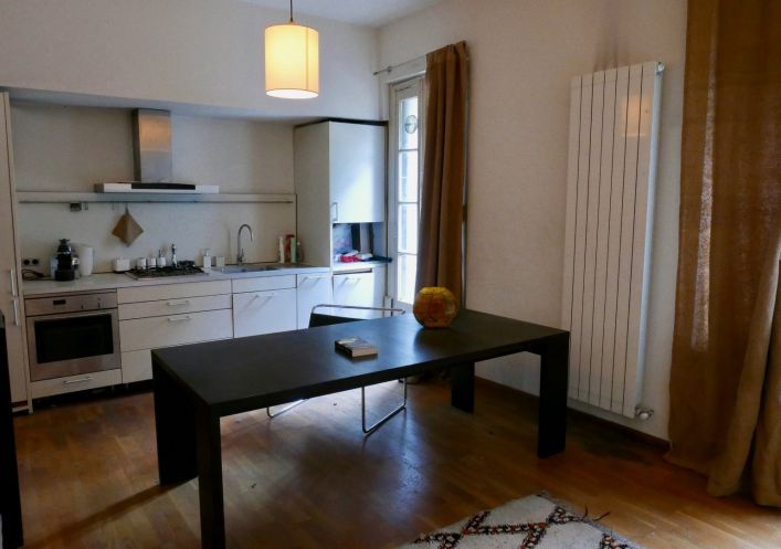 For sale Montpellier 343181698 Mat & seb montpellier