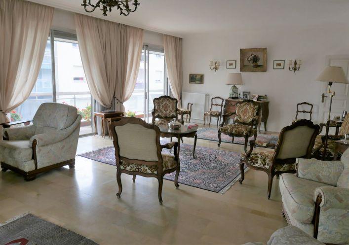 For sale Montpellier 343181699 Mat & seb montpellier