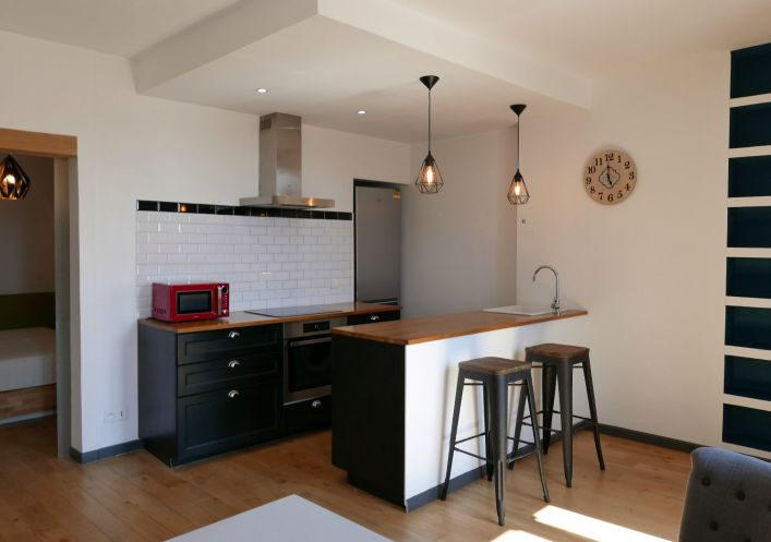 For rent Montpellier 343181703 Mat & seb montpellier