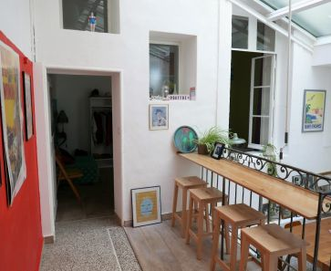 A vendre Montpellier 343181722 Mat & seb montpellier