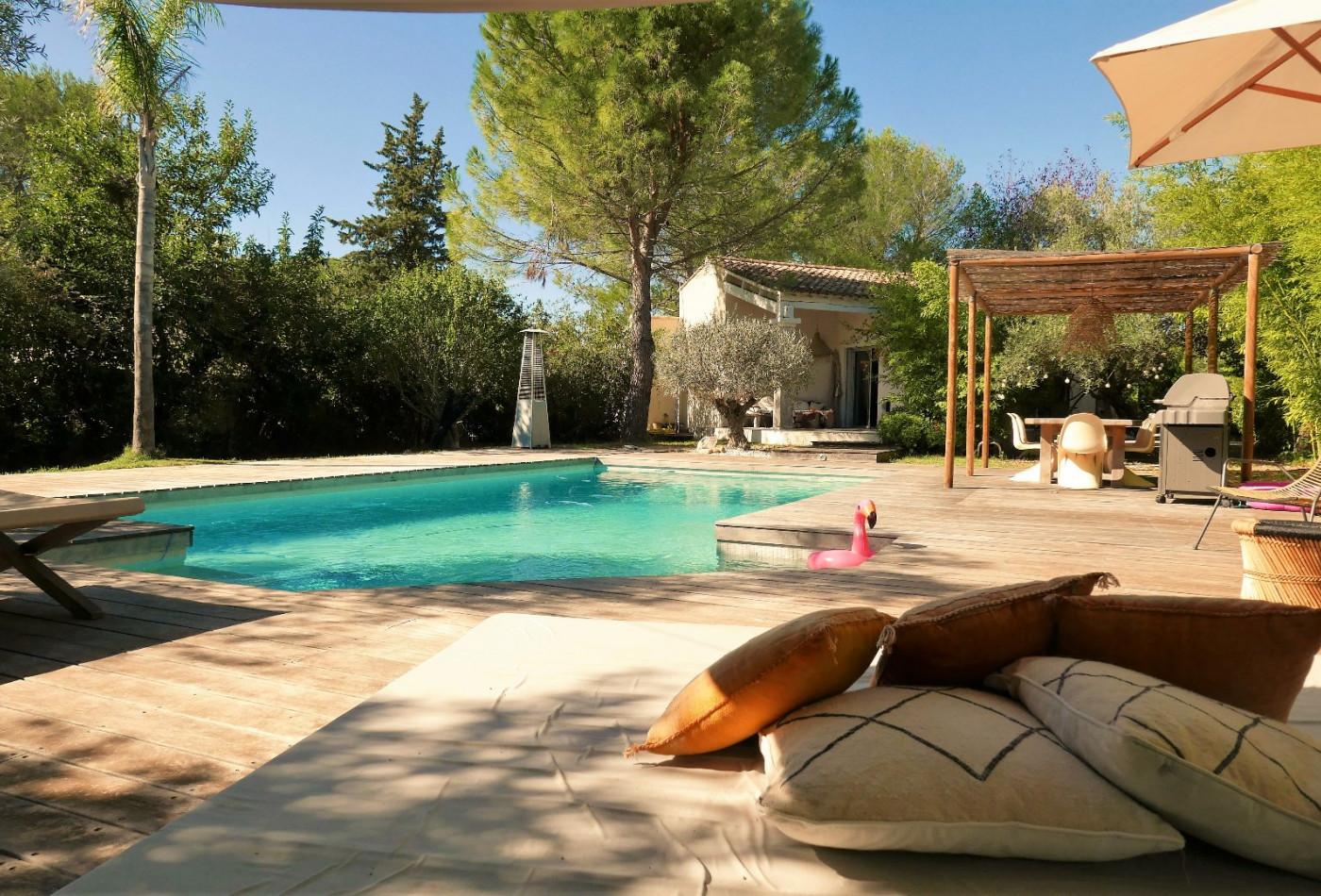 A vendre Castelnau Le Lez 343181739 Mat & seb montpellier