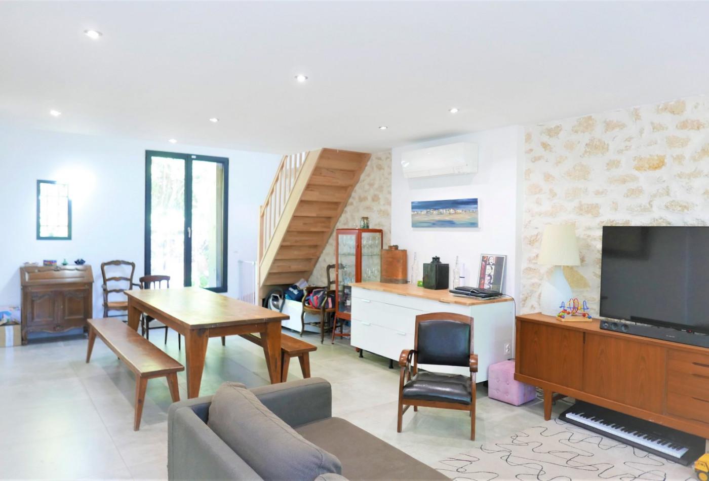 A vendre Montpellier 343181763 Mat & seb montpellier