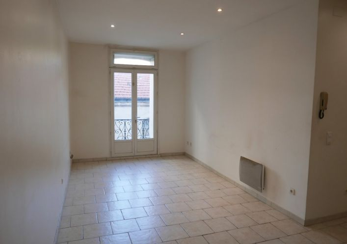 For sale Montpellier 343181777 Mat & seb montpellier