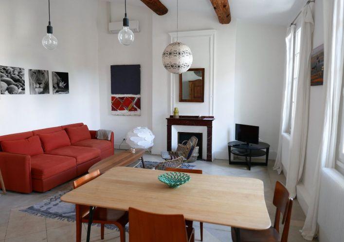 A vendre Montpellier 343181778 Mat & seb montpellier