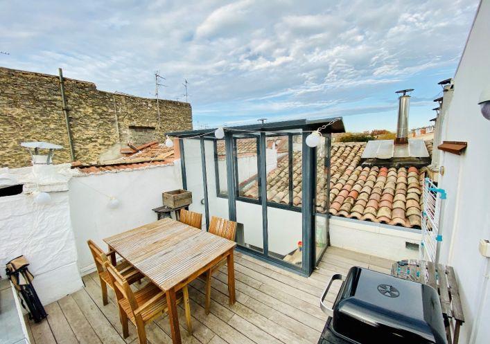 For sale Montpellier 343181789 Mat & seb montpellier