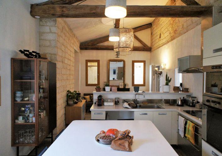 A vendre Montpellier 343181807 Mat & seb montpellier