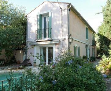 A vendre Montpellier  343181814 Mat & seb montpellier