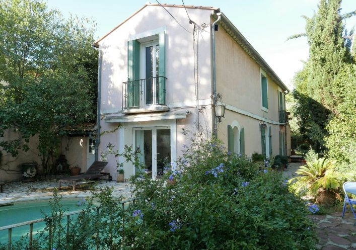 For sale Montpellier 343181814 Mat & seb montpellier