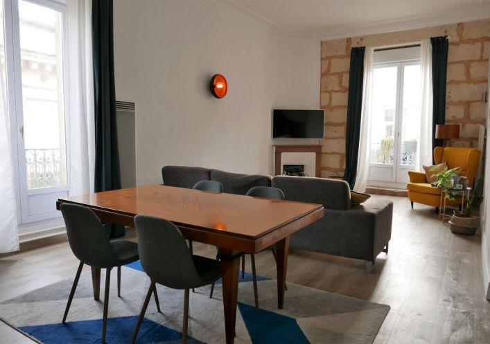 A vendre Montpellier 343181820 Mat & seb montpellier