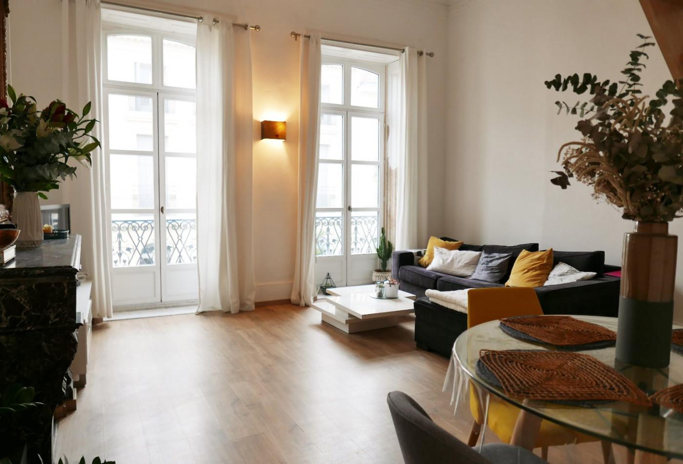 A vendre Montpellier 343181826 Mat & seb montpellier