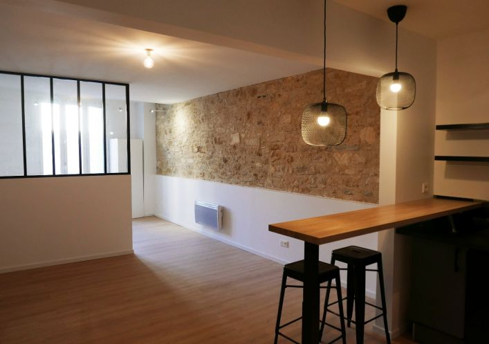 For sale Montpellier 343181834 Mat & seb montpellier