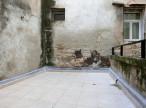 A vendre Montpellier 343181836 Mat & seb montpellier