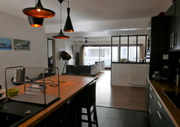 For sale Montpellier 343181847 Mat & seb montpellier