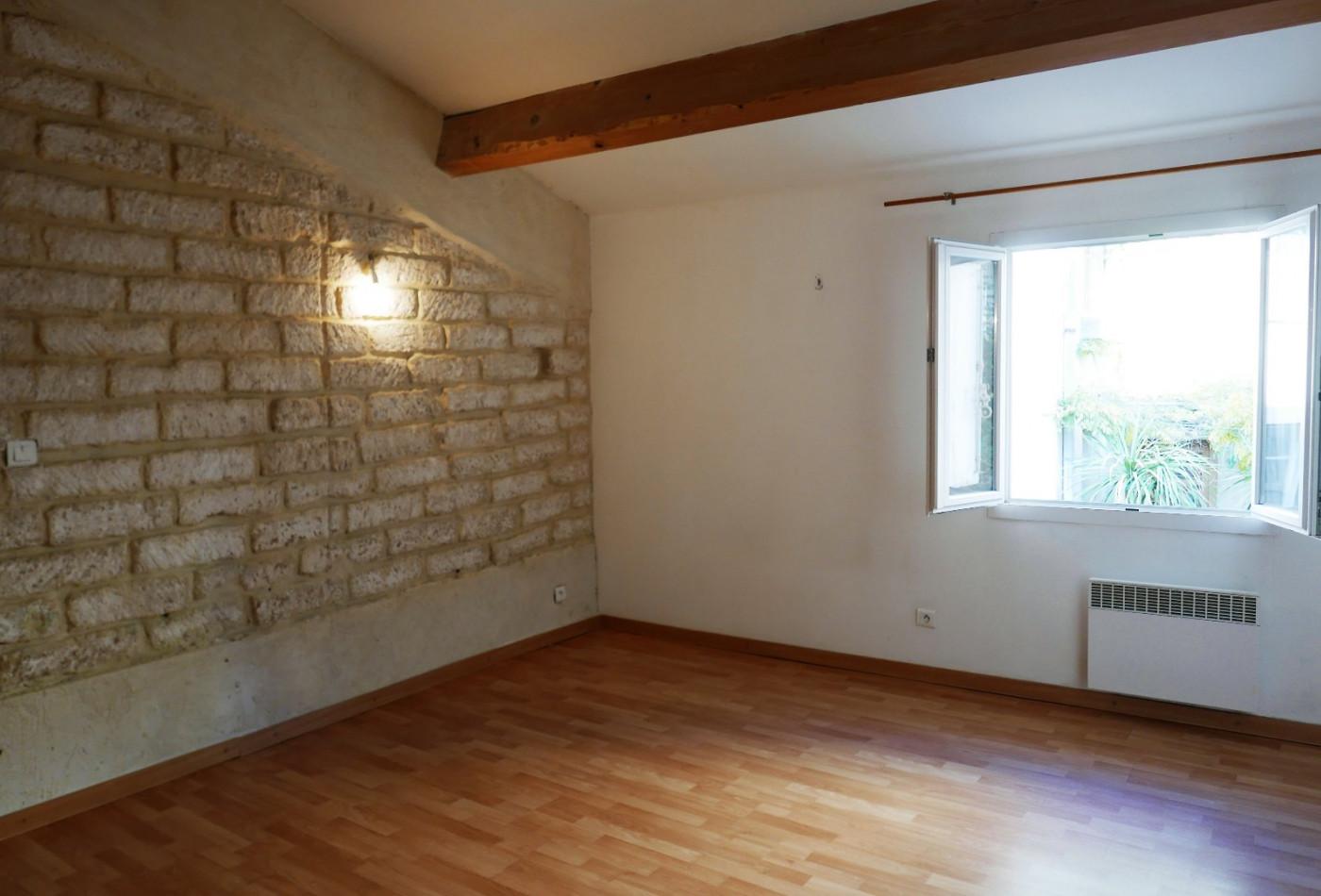 For sale Montpellier 343181853 Mat & seb montpellier