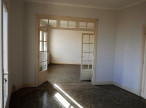 For sale Montpellier 343181856 Mat & seb montpellier