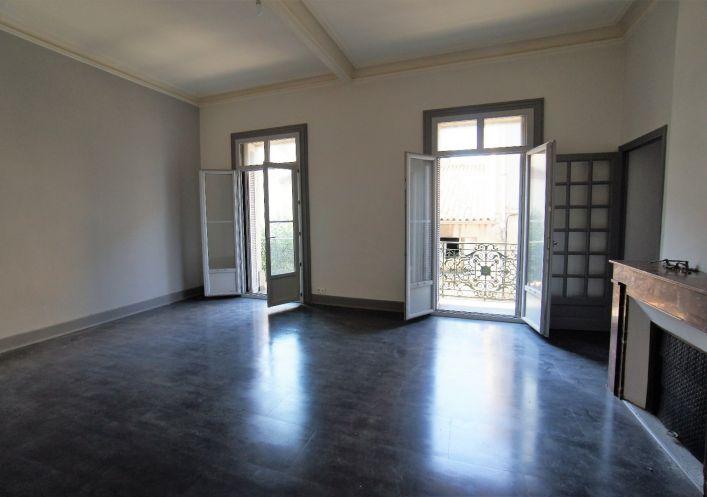 For sale Montpellier 343181861 Mat & seb montpellier